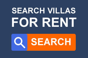 Search villas in Malta